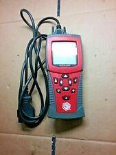Matco Scanner Md9001