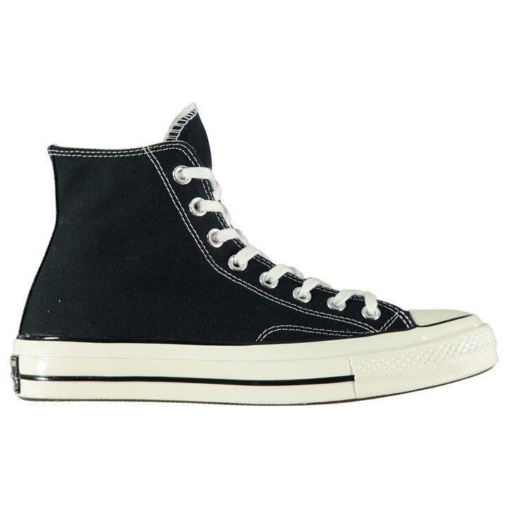 CONVERSE Trainers All Star High Top 70 Trainers CONVERSE  Uomo  UK 10 US 12 EU 44 CM 28.5 1393 679d82