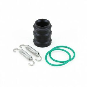 UAT 24.0711-6042.3 Capteur ABS Vitesse Capteur Pour BMW
