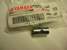 YAMAHA DT 80 -400 yz80 -490 r5 ds7 BULLONI penna, Bremsstange pin, spec 'l forma