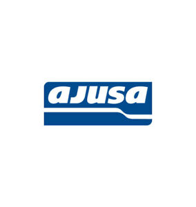 Ajusa 56007000 Engine Valve Cover Gasket Set