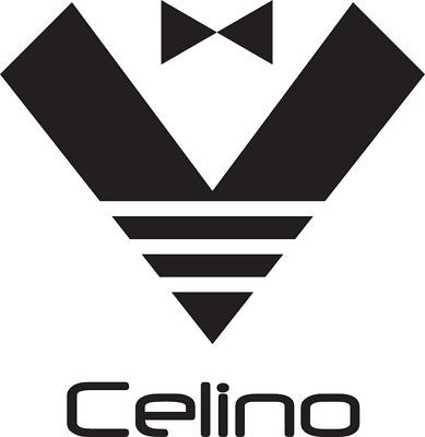 Celino For Him
