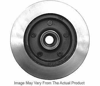 Bendix PRT1941 Brake Rotor