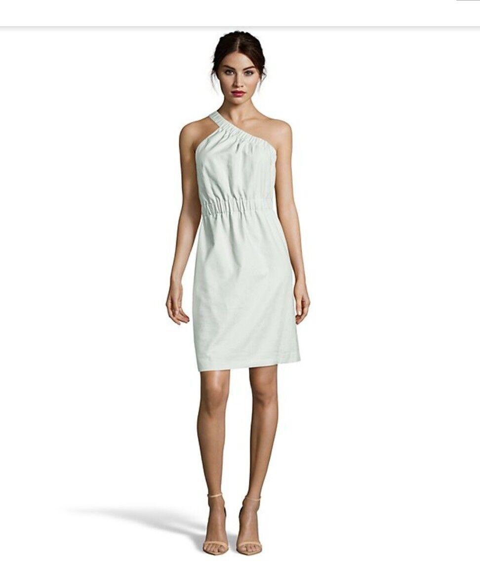 Grünes Kleid Neu Gr. M  (40) Schnäppchen  elegant sexy