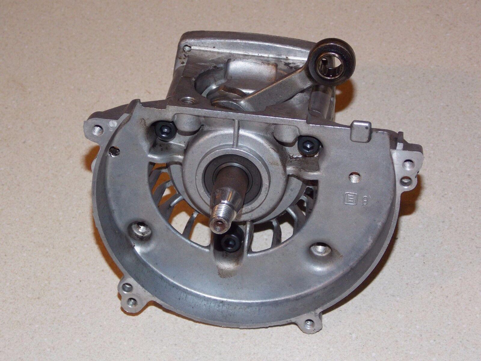 String Trimmer Parts & Accs ECHO SHORTBLOCK REPOWER SB1027 SB1024 MANY MODELS