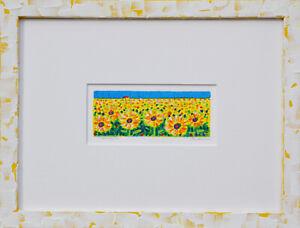 Mimmo-Sciarrano-Serigrafia-For-cm-6x12