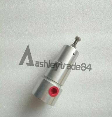 36896892 Regulator Valve Assembly for Ingersoll Rand Air Compressor Part