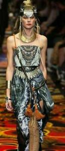 NWT-CAMILLA-FRANKS-034-In-The-Shadows-034-Bodice-Maxi-Dress-With-Drape-Skirt-Sz-1