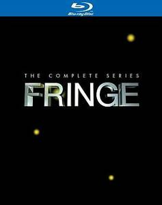 Fringe-Complete-Series-Season-1-5-20-DISC-BLU-RAY-Previously-owned