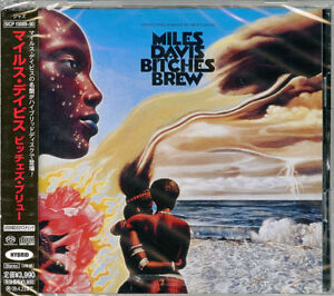 MILES-DAVIS-BITCHES-BREW-JAPAN-2-SACD-Hybrid-I98