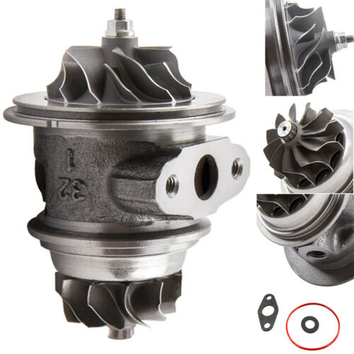 for Ford Transit C MAX Fiesta Focus 1.6 2.4 2.2 Turbo Cartridge Core 49131-05400