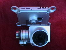 DJI Phantom 3, Professional 4K Camera/Gimbal in perfect working condition