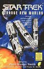 Star Trek: Strange New Worlds IV by Dean Wesley Smith (Paperback, 2001)