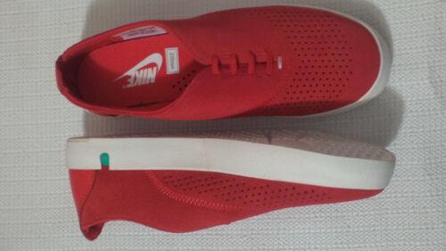 stile Alexa Low donna Scarpe da casual 511311 600 Nike TtYwTE1q