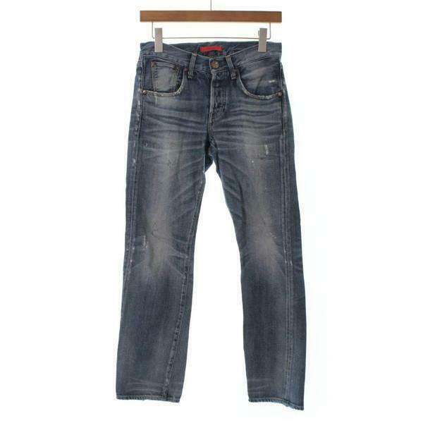 RED CARD  Jeans  913482 bluee 23