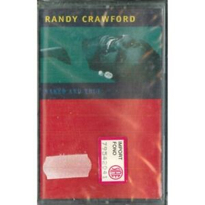 Randy-Crawford-MC7-Naked-And-True-Wea-0630-10961-4-Scelle