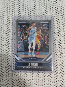 2019-20-Ja-Morant-Playbook-RC-NBA-Card