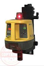 Topcon Rl Vh3d Self Leveling Rotary Laser Level Trimble Spectradewaltrugby