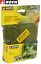thumbnail 1 - NOCH-07110-Wild-Growing-Grass-XL-034-Meadow-034-12-MM-40-G-100-G-New-Boxed