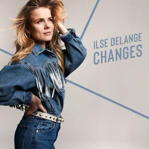 Delange-Ilse-Changes-CD-NEU-OVP-VO-15-05-2020