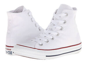 Converse-Chuck-Taylor-Hi-Tops-Optical-White-Mens-Sneakers-Tennis-Shoes-M7650