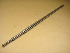 1955 1964 Pontiac Replacement Manual Antenna Mast, C520124RP