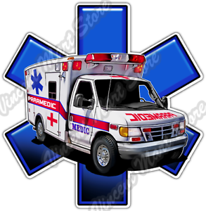 Die Cut Vinyl Window Decal//Sticker for Car//Truck 3.5x8 Nurse with Heart Beat