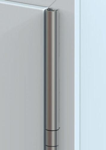 für Bandseite 1755 mm Klemmschutz Fingerschutz Fingerschutzprofil Athmer BU-20K
