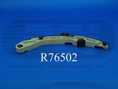 Timing Chain Rail fits Nissan Infiniti 370Z M37 EX37 FX37 Q50 QX50 13091JK20A
