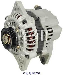 Reman-MAZDA-MX-3-75A-Alternator-built-by-an-Independent-U-S-A-Rebuilder