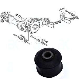 4x-Neues-Mercedes-Benz-Lager-fur-G-460-461-SPRINTER-214-413-A4602801586-Bearing