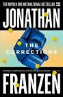 The Corrections by Jonathan Franzen (Paperback, 2007)