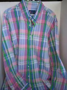 Browning Mens Charleston Button Down Shirt Premium Button Down Shirts for Men
