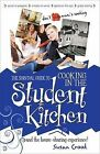 The Survival Guide to Cooking in the Student Kitchen: And the House-sharing Experience! by Susan Crook (Paperback, 2008)