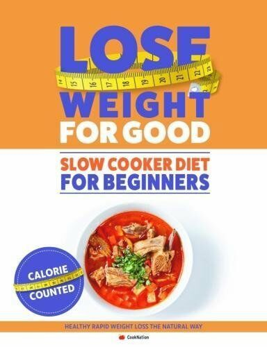 Weight rapid healthy loss foods for