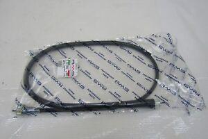 Cavo-trasmissione-contachilometri-RMS-Speedo-cable-Piaggio-Liberty-50-125cc-4T-9