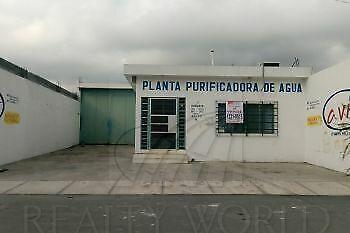 Casas Venta El Carmen El Carmen Centro