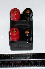 Voltage Reference Standard Recalibration Only