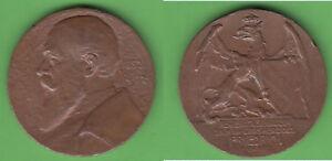 Baden-Regierungsjubilaeumsmedaille-1902-in-Bronze-ca-17-30-g-ca-33-mm