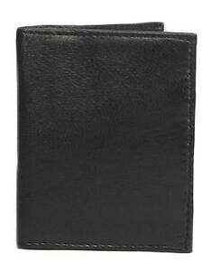 Good-Life-Stuff-Genuine-Leather-ATM-Debit-Credit-Card-holder-Black