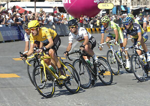 BRADLEY-WIGGINS-01-TOUR-DE-FRANCE-2012-PHOTO-PRINT