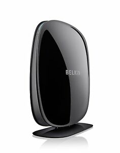 Belkin-Play-N600-DB-Wireless-Dual-Band-N-Cable-Fiber-Router-4-Port-600Mbps-UK