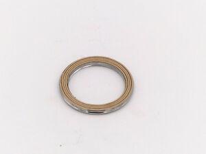 Dichtung-Dichtring-44x57-5-mm-Abgasrohr-Abgasanlage-Auspuff-Toyota-Universal