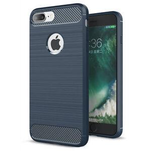 coque iphone 8 carbon