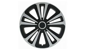SET-OF-4-15-034-WHEEL-TRIMS-RIMS-TO-FIT-FORD-TOURNEO-CUSTOM-TRANSIT-CONNECT-G