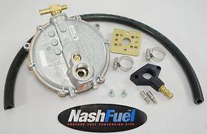 Natural-Gas-Conversion-Kit-Champion-100296-Generator-Venturi-Adapter