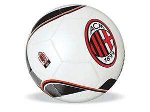 Ball-a-C-Milan-13276-8001011132768-Mondo-S-P-A-Toy-Games-Air-Aper