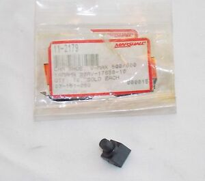 NOS YAMAHA 1994-2016 CLUTCH CAM SHOE SLIDER VX500 VT600 VK10 MM700 8AV-17688-10