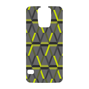 OtterBox-Samsung-S5-MySymmetry-Tech-Hex-Green-Case-Insert-78-50245