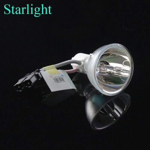original projector lamp SHP112 SP.88N01G.C01 BL-FS180B for Optoma TS721i